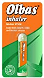 Olbas Inhaler Nasal Stick - 3-Pack
