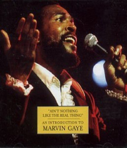 Marvin Gaye - The universal masters collection - Zortam Music