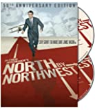 North by Northwest (50th Anniversary Edition)
