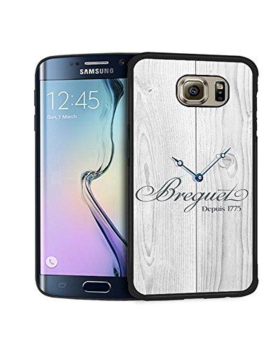 galaxy-s6-edge-copertura-cellulare-handyhulle-breguet-brand-unique-design-with-breguet-samsung-galax