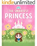 The Smartest Princess (Mary Lee Princesses Book 2)