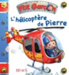 L'h�licopt�re de Pierre