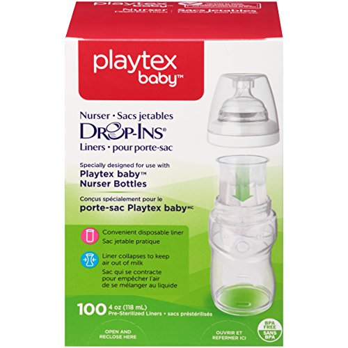 playtex-bottle-liners-drop-ins-4-oz-100-count-packaging-may-vary-pack-of-1