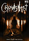 Crowsnest [Import]
