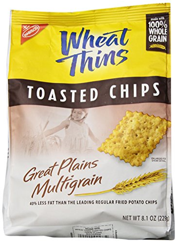 wheat-thins-multigrain-chips-81-oz