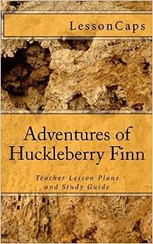 the adventures of huckleberry finn 25 essay The adventures of huckleberry finn:  the adventures of huckleberry finn chapter 25 summary  the adventures of huckleberry finn chapter 11.