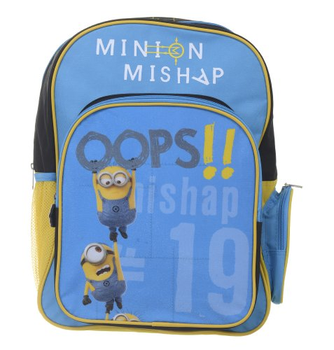 Despicable-Me-2-16-inch-Dm2-Minion-Mishap-Backpack-Plush-Toy