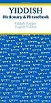 Yiddish-English / English-Yiddish Dic...