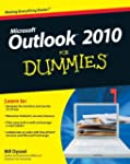 By Bill Dyszel - Outlook 2010 For Dum...