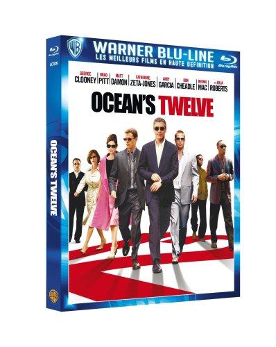 ocean-twelve-blu-ray-edizione-francia