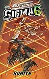 G.I. Joe Sigma 6: Kumite (1599613735) by Dabb, Andrew