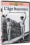 Image de L'age heureux - Edition 2 DVD