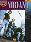Drum Play-Along Volume 17: Nirvana. P...