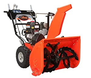 Ariens ST28LE Deluxe 2-Stage Snowblower 921022