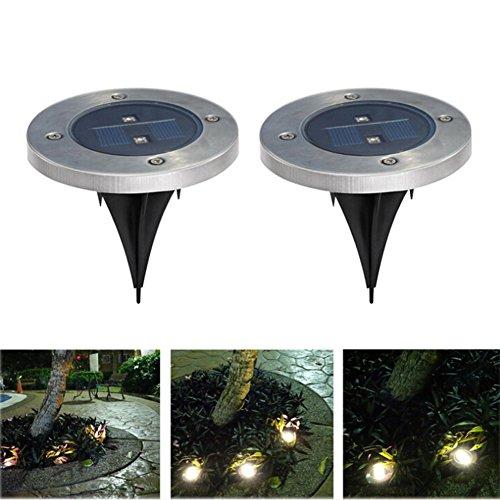 2-stuck-wasserdicht-solarbetriebene-led-garten-dekorative-lampe-fur-aussenzaun-lampe-garten-yard-weg