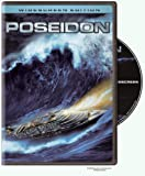Poseidon (Widescreen Edition)