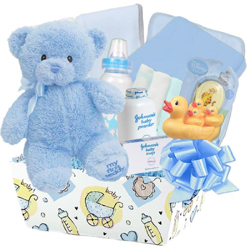 Baby Boutique Splish Splash Baby Bath Christmas And New