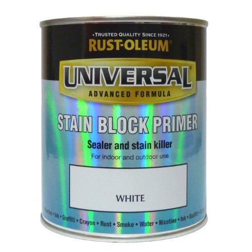 rustoleum-universal-indoor-outdoor-stain-block-sealer-and-stain-killer-primer-250ml-white
