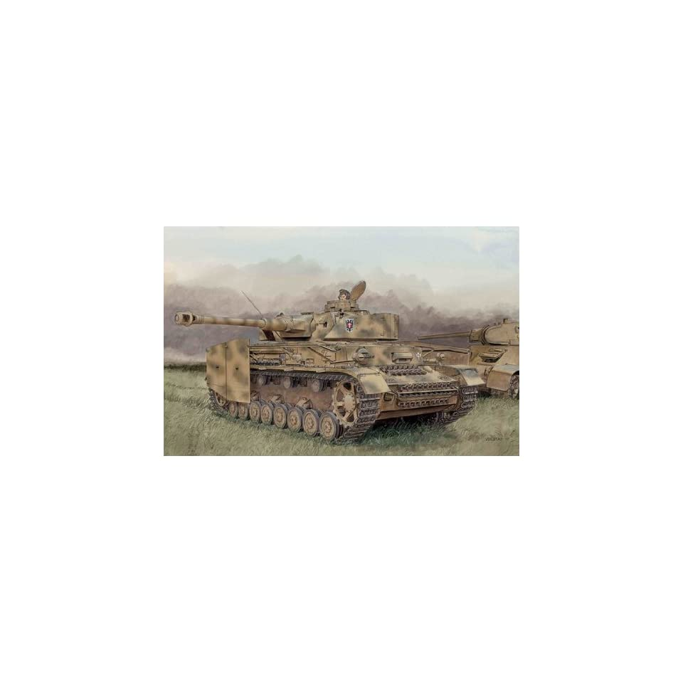 tank armored military vehicle WWII World War 2 two II Toys & Games