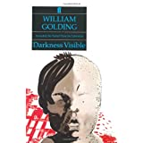 Darkness Visibleby William Golding