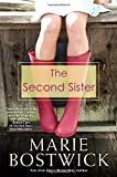 The Second Sister	 by  Marie Bostwick in stock, buy online here