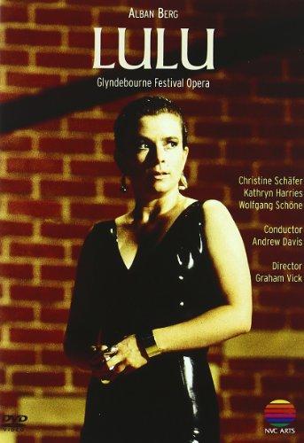 lulu-glyndebourne-festival-opera-dvd