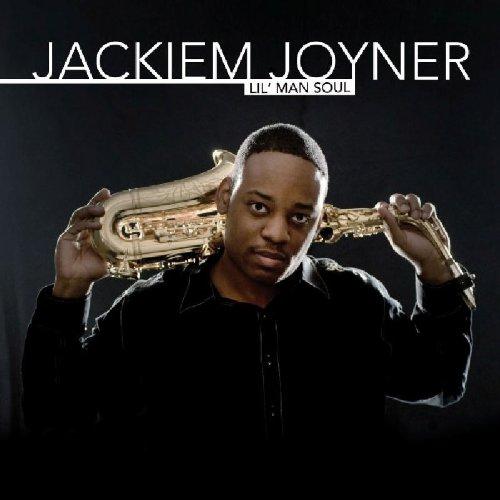 Jackiem Joyner - Lil