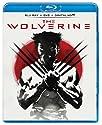 Wolverine - Wolverine (2 Discos) [Blu-Ray]<br>$377.00