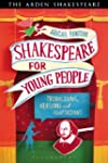 Shakespeare for Young People: Product...