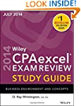 Wiley CPAexcel Exam Review Spring 201...
