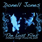 The Lost Files [Explicit]