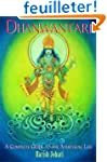 Dhanwantari: A Complete Guide to the...
