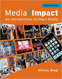 Introduction to Mass Media/Introduction
