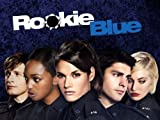 Rookie Blue: Takedown