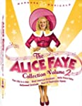 Faye;Alice V2 Collection