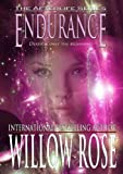 Endurance (Afterlife #3)