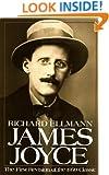 James Joyce (Oxford Lives S)