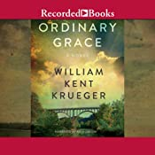 Ordinary Grace | [William Kent Krueger]