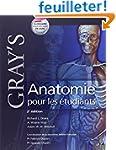 Gray's Anatomie Pour Les Etudiants /...