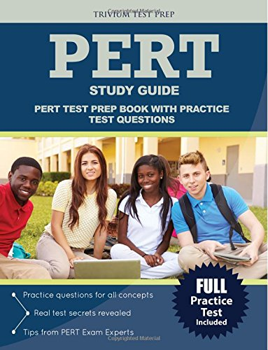 pert-study-guide-pert-test-prep-book-with-practice-test-questions