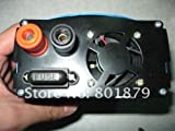Ten-high 300W Off Grid Inverter Pure Sine Wave Inverter DC 12VAC 110V