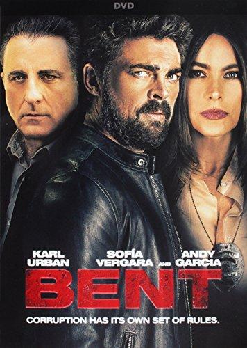 DVD : Bent (DVD)