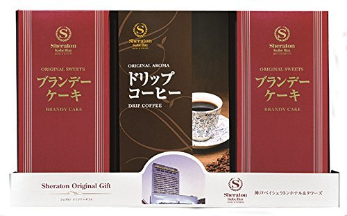 kobe-bay-sheraton-hotel-brandy-cake-gift-set-srt-eo-by-kurihara-garden
