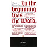The Bible: King James Version with the Apocrypha (Penguin Classics)by David Norton