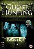 echange, troc Ghost Hunting With Radio 1 DJs [Import anglais]