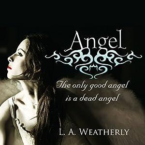Angel Hörbuch