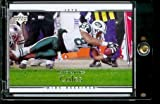 2007 Upper Deck # 134 Laveranues Coles NFL Football Card