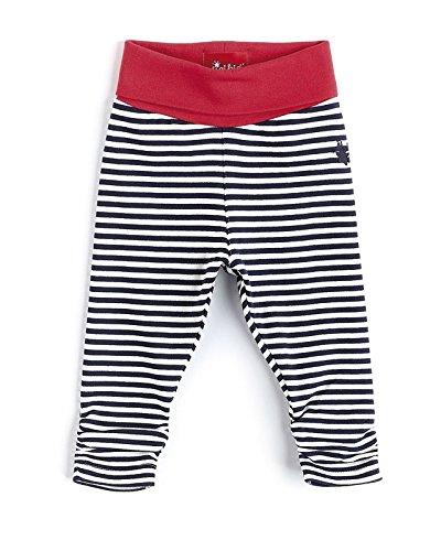sigikid-sigikid-baby-girl-kollektion-seepferdchen-leggin-baby-leggings-bebe-ninos-multicolor-multico