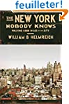 The New York That Nobody Knows - Walk...