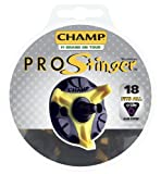 Champ Pro Stinger Spikes Qlok